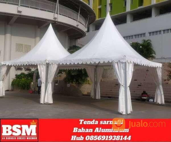 TENDA SARNAFIL TERMURAH MAKASSAR   UNTUK TENDA VAKSINASI (30831286) di Kota Tangerang