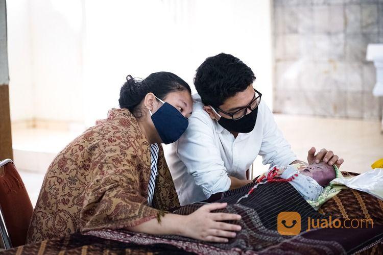 Jasa Foto & Video Acara Pemakaman Adat Batak Di Jakarta, Bogor, Bekasi (30837899) di Kota Jakarta Pusat