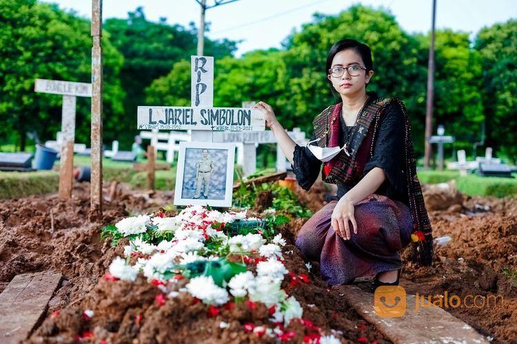 Jasa Video & Foto Acara Adat, Pemakaman Di Bekasi, Depok, Jakarta (30837927) di Kota Bekasi