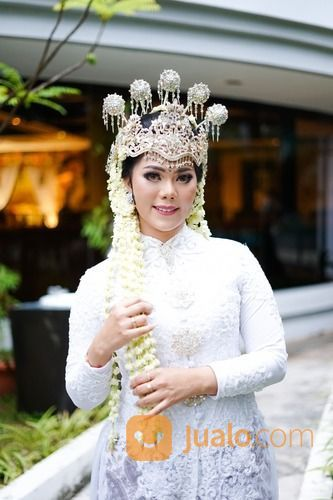 Jasa Foto Dan Video Acara Wedding Di Tangerang, Bekasi, Depok Jakarta (30840710) di Kota Depok