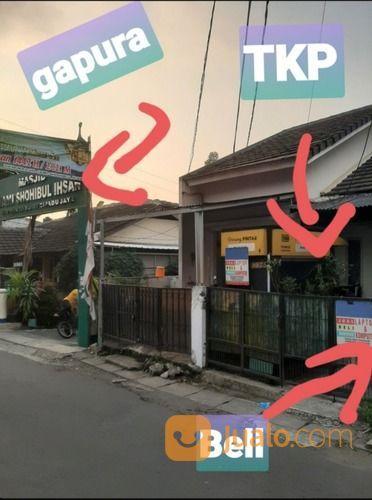 Service Laptop Ciledug (30851992) di Kota Tangerang Selatan
