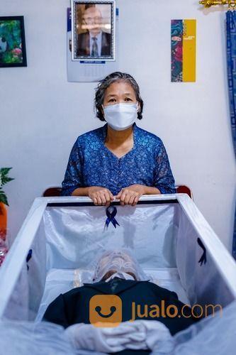 Jasa Dokumentasi Acara Pemakaman Adat Batak Di Bekasi, Jakarta Murah (30856146) di Kota Jakarta Timur