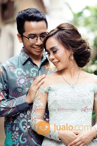 Jasa Foto Wedding Di Jakarta Barat (30858168) di Kota Jakarta Barat
