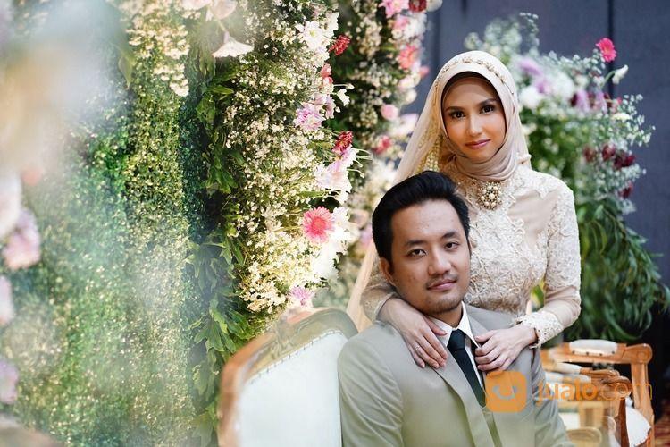 Jasa Foto Wedding Di Jakarta Barat (30858169) di Kota Jakarta Barat