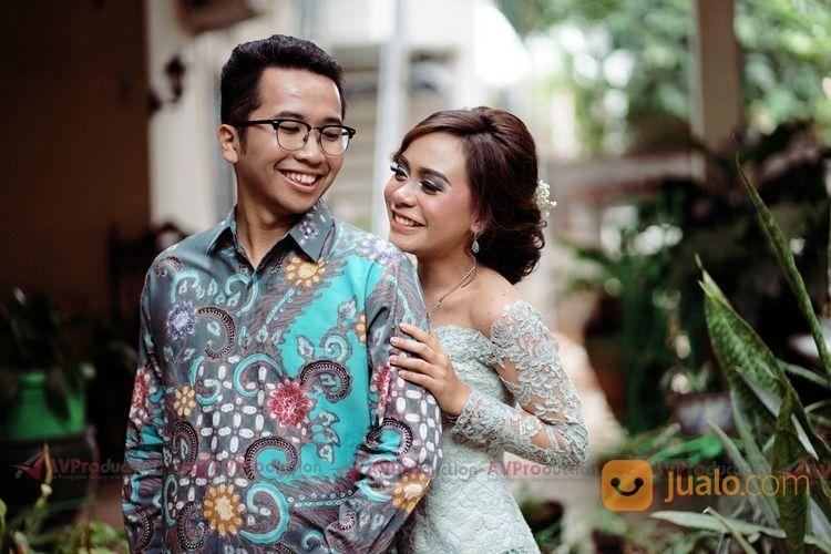 Paket Jasa Dokumentasi Acara Wedding, Siraman & Lamaran (30859805) di Kota Jakarta Timur