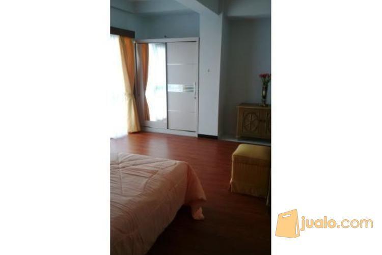 Disewakan Apartemen Juanda Condominium 3 BR Furnished, Jakarta Pusat PR1144 (3086025) di Kota Jakarta Pusat