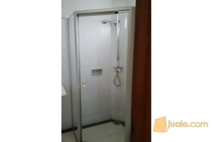 Disewakan Apartemen Juanda Condominium 3 BR Furnished, Jakarta Pusat PR1144 (3086029) di Kota Jakarta Pusat