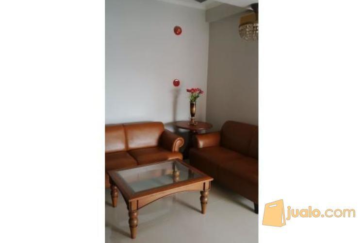 Disewakan Apartemen Juanda Condominium 3 BR Furnished, Jakarta Pusat PR1144 (3086031) di Kota Jakarta Pusat