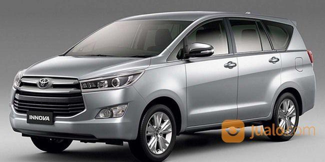 Sewa Mobil Jogja Ke Jakarta Sopir Sudah Vaksin (30870101) di Kab. Bantul