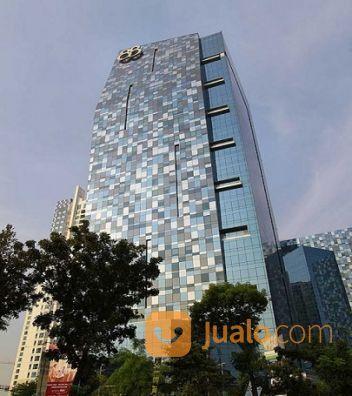 Virtual Office Promo September (30898006) di Kota Jakarta Selatan