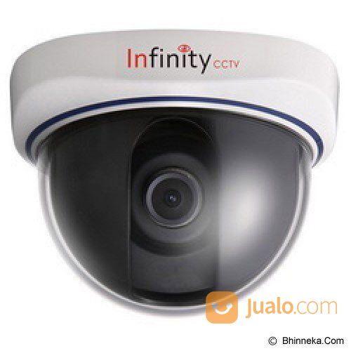 PAKET CCTV SUCHER PAKET CCTV H (30930593) di Kota Tangerang