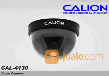 CCTV CAMERA SUCHER 1.3MP AHD (30930600) di Kota Tangerang