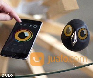 Kamera CCTV Sucher SA-OH7410AL (30930603) di Kota Tangerang