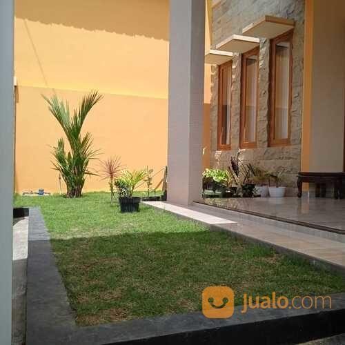 Rumah Cantik Di Kota Kepanjen Malang (30970249) di Kab. Malang