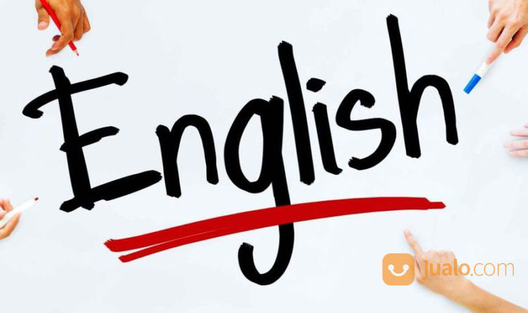Guru Private Bahasa Inggris (Wanita) Yang Sabar (30973239) di Kota Depok