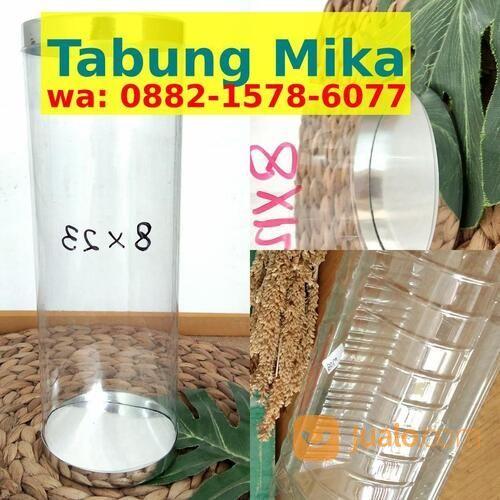 Supplier Mika Tabung Surabaya (30977039) di Kab. Bantul