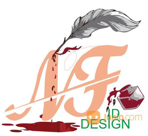 Jasa Desain Logo Perusahan, Brand, Instansi, Organisasi, Produk Murah Kualitas Terbaik (30978268) di Kab. Lamongan