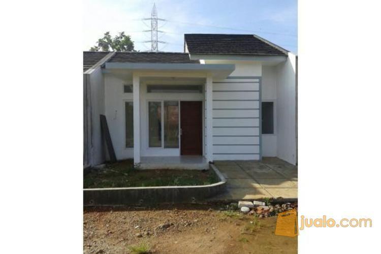 Dijual Rumah Baru di Isana Griya Cinangka, Sawangan, Depok MP211 (3098229) di Kota Depok