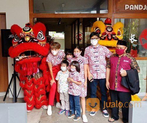Sewa Barongsai Jakarta Utara (30992757) di Kota Jakarta Utara