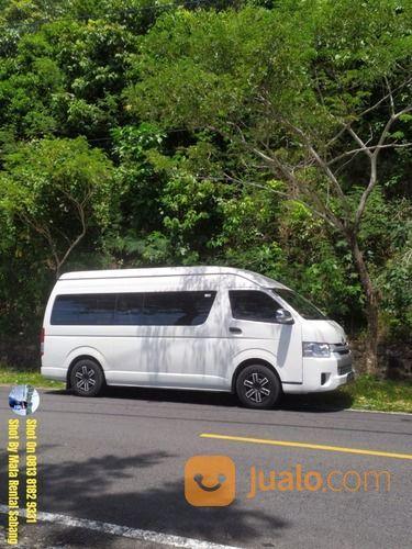 Rental Mobil Sabang (31022435) di Kota Sabang