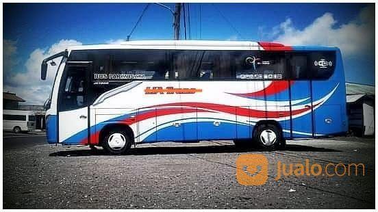 Sewa Mobil Alpard, Hiace, Bus, Elf, Di Negara Jembrana Bali (31073619) di Kab. Jembrana