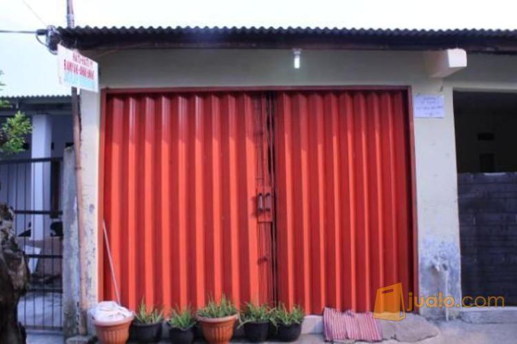Dijual Rumah Strategis di Bojong Gede, Bogor PR1154 (3153995) di Kota Bogor