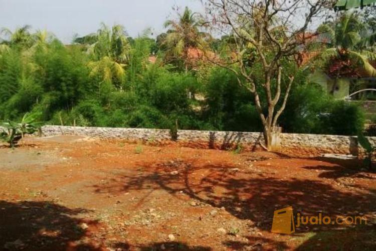 Tanah 2680 Meter Pinggir Jalan Raya di Pancoran Mas, Depok PR1156 (3164123) di Kota Depok