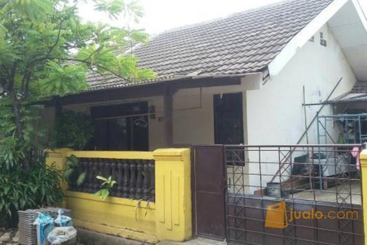 Rumah di Komplek Pondok Surya Mandala Jatiasih, Bekasi PR1159 (3209053) di Kota Bogor