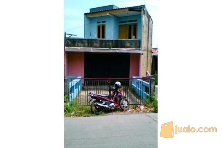Rumah Strategis Pinggir Jalan di Mampang, Depok PR1164 (3227881) di Kota Depok
