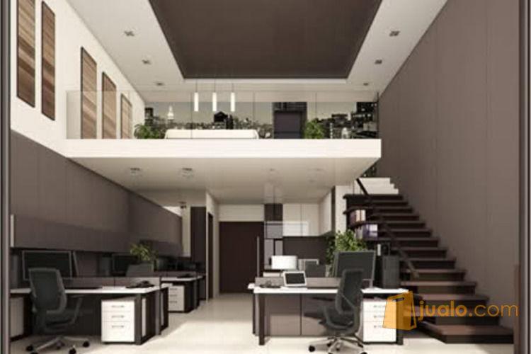 Soho Small Office Home Office Gandeng Jakarta Barat Jualo
