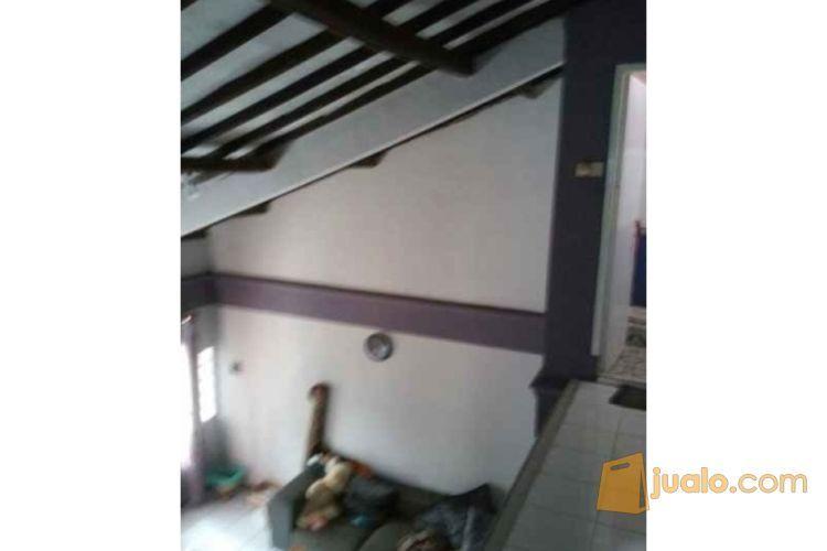 Rumah Strategis Di Puri Cipageran Indah, Cimahi Utara PR1168 (3279105) di Kota Cimahi