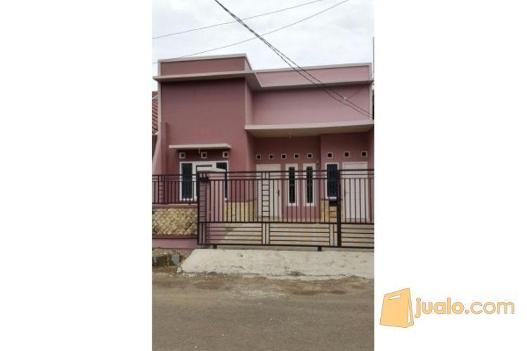 Rumah di Boulevard Hijau, Harapan Indah, Bekasi PR1169 (3290751) di Kota Bekasi