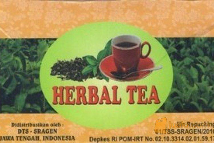Cara Cepat Melangsingkan Tubuh Teh Hitam Herbal Tea Kab Pati Jualo