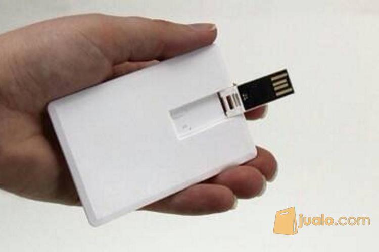 Flashdisk usb bentuk komputer flashdisk 3311655