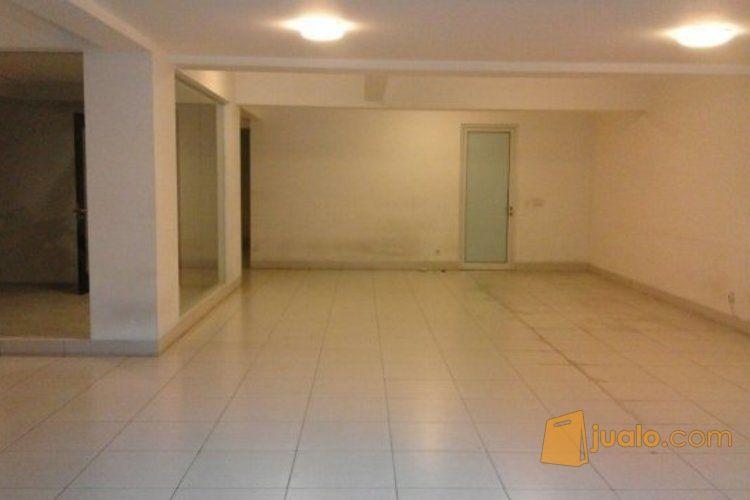 Dijual Rumah Mewah Strategis di Kebayoran Baru, Jakarta Selatan PR1173 (3327547) di Kota Jakarta Selatan