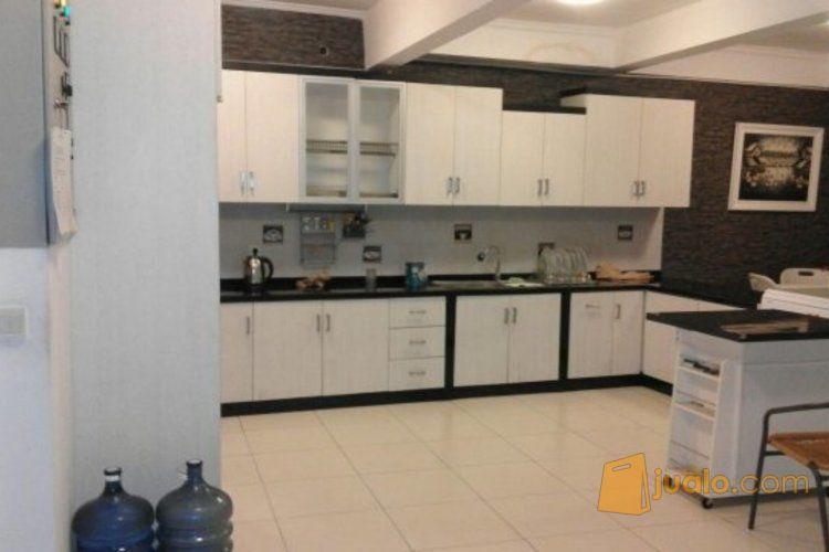 Dijual Rumah Mewah Strategis di Kebayoran Baru, Jakarta Selatan PR1173 (3327549) di Kota Jakarta Selatan