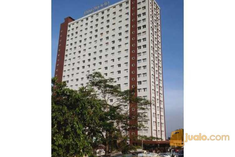 Apartemen Pinewood Type Studio Jatinangor, Bandung PR1175 (3342133) di Kota Bandung
