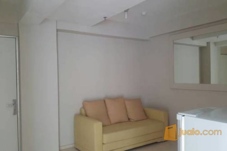 Apartemen Pancoran Riverside 2 BR Full Furnished PR1180 (3363291) di Kota Jakarta Selatan
