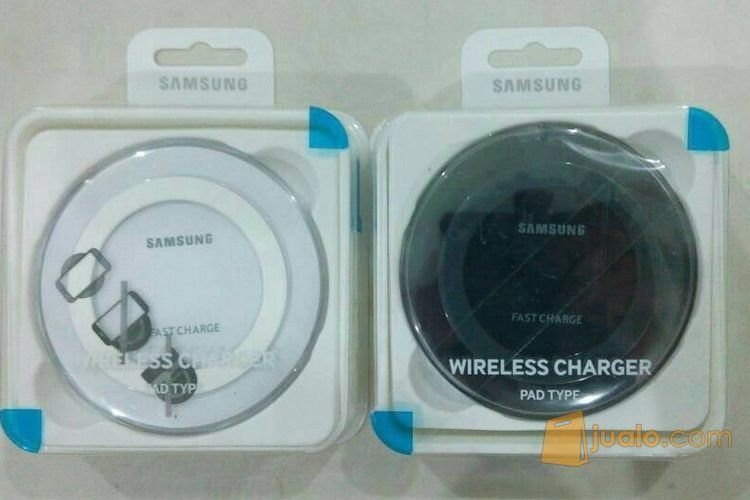 Wireless charge samsu handphone aksesoris%20hp tablet 3370677