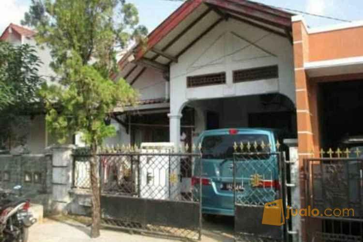 Rumah di Perum Graha Harapan, Bumi Niagara, Bekasi Timur PR1188 (3387599) di Kota Bekasi