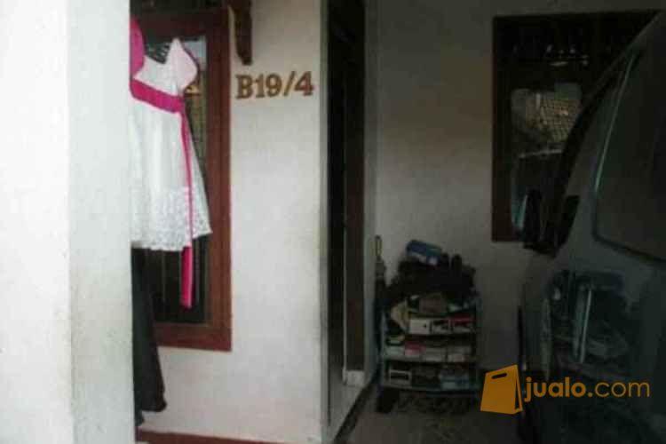 Rumah di Perum Graha Harapan, Bumi Niagara, Bekasi Timur PR1188 (3387609) di Kota Bekasi