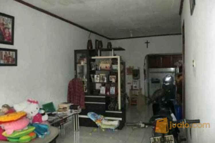 Rumah di Perum Graha Harapan, Bumi Niagara, Bekasi Timur PR1188 (3387633) di Kota Bekasi