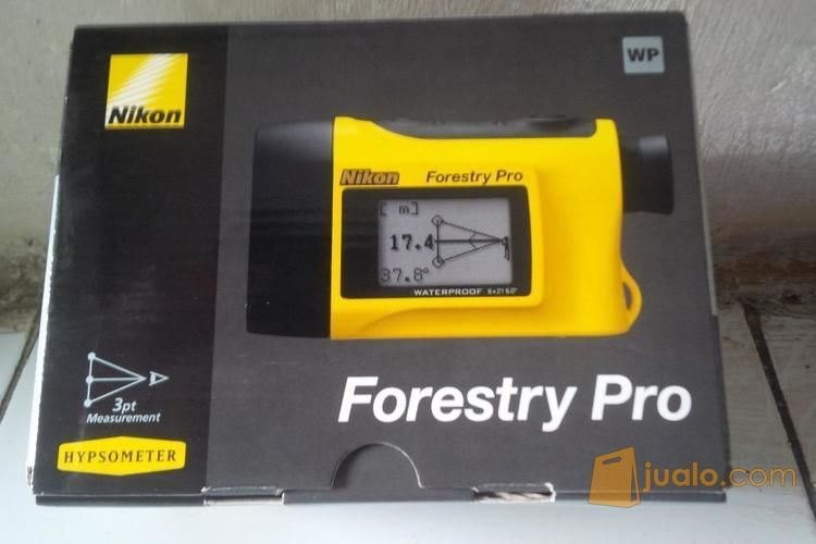 Rangefinder nikon for fotografi kamera digital 3428593