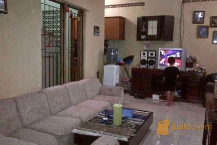 Rumah Strategis di Pabuaran Gadog, Bogor (3429211) di Kota Bogor