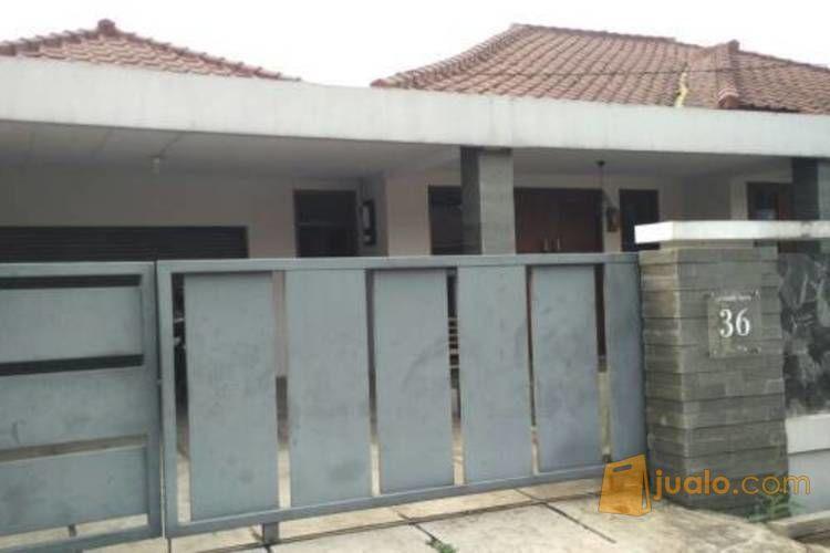 Rumah Strategis di Srimahi Baru, Bandung PR1206 (3452791) di Kota Bandung