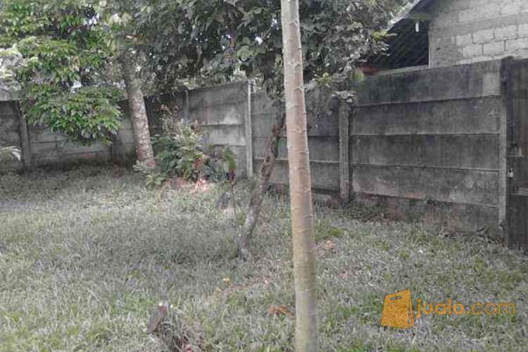 Tanah Bebas Banjir Di Cipayung, Depok (3458011) di Kota Depok