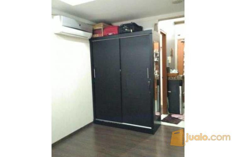 Apartemen Grand Kartini Mangga Besar Studio Semi Furnished PR1205 (3459779) di Kota Jakarta Pusat