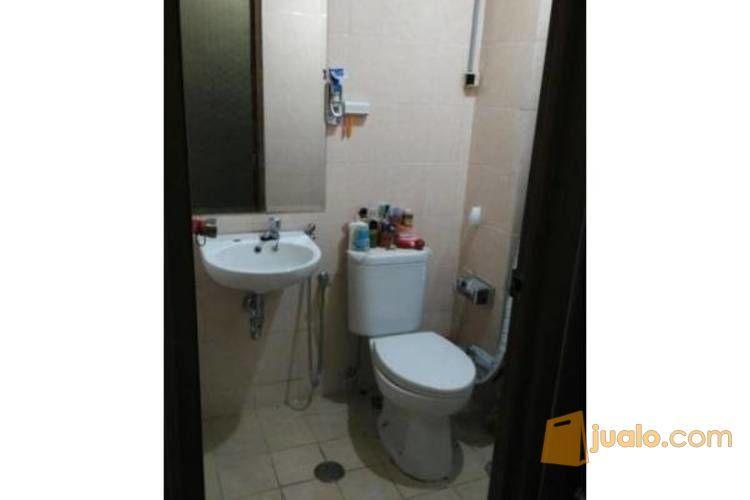 Apartemen Grand Kartini Mangga Besar Studio Semi Furnished PR1205 (3459789) di Kota Jakarta Pusat