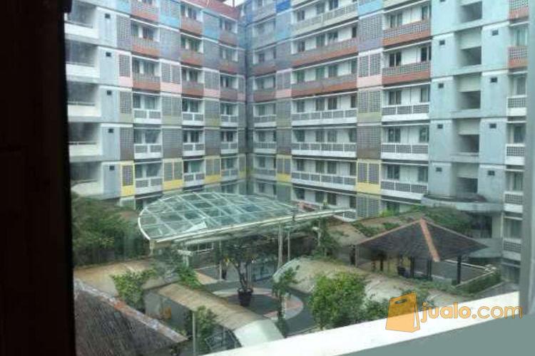 Apartemen Margonda Residence 1 Tower C , Depok PR1211 (3470905) di Kota Depok