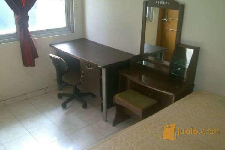 Apartemen Margonda Residence 1 Tower C , Depok PR1211 (3470907) di Kota Depok